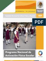 05 Manual Activacion Fisica Escolar-1
