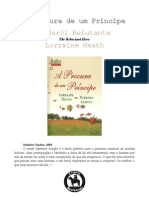 À_Procura_de_um_Príncipe_1_-_O_Herói_Relutante_-__Lorra ine_Heath_(Julia_Historico_1611.1) (1).pdf