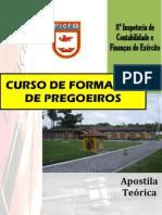 APOSTILA CURSO PREGOEIRO_ 2012