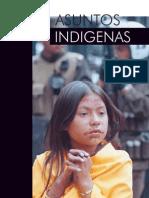 Jaramillo - Territorio, Identidad y Estado