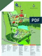 PDF Campus Sc