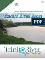 Trinity River SP318