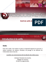 Veille_Cosmetique_rsscosmetic.ppt
