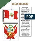 La Navidad en Perú
