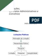 Gestao de Contratos e Convenios 1 Parte
