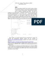 LT Spice - Add New Components pdf | Directory (Computing