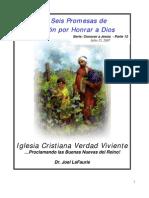 Las Seis Promesas de Dios en Cuanto las Ofrendas.pdf