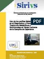 Oblitas_perfiles_metabolicos (1)