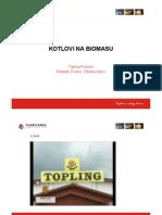 8 Prezentacija TOPLING BIOMASA(Office2003)