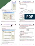 Manual Sap2000v14 004 Cercha de Madera