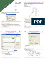 Manual Sap2000v14 006 Presa de Gravedad