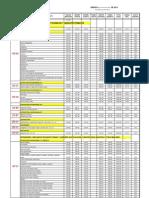 Copia de SALARIOS 2013 CATEGS. PARA PUNIS.pdf