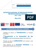 Estrategia_Regional Metropolitana.pptx