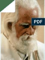 2-Consagración - una protección-OMRAAM MIKAEL AIVANHOV.pdf