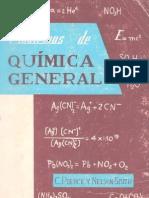 problemas_de_química_general