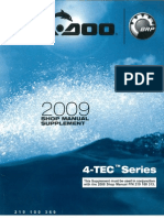 4 Tec Diagnostic Procedures   Electrical Connector   Vehicle Parts