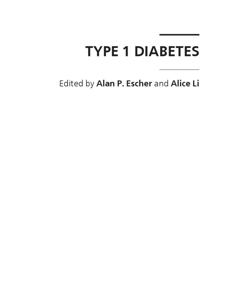 Type 1 Diabetes Mellitus Human Leukocyte Antigen Ultimate Nutrition Un Amino 2002 330 Caps Original Free Singlet