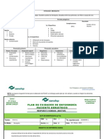 Guía Pedagógica y de Evaluación del Módulo