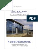 Guía de apoyo al emprendedor.pdf