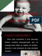 _Apresentação6CRIANÇA.ppt_