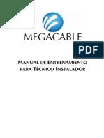 01_Manual Participante Tecnico Instalador_2