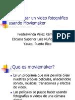 Como Crear Un Video Fotogrfico Usando Moviemaker216