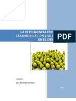 MANUAL Inteligencia Emocional (1)