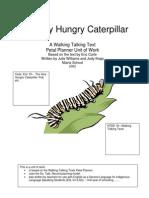 very hungry catapillar doc