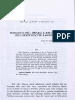 Belh Şehri.pdf