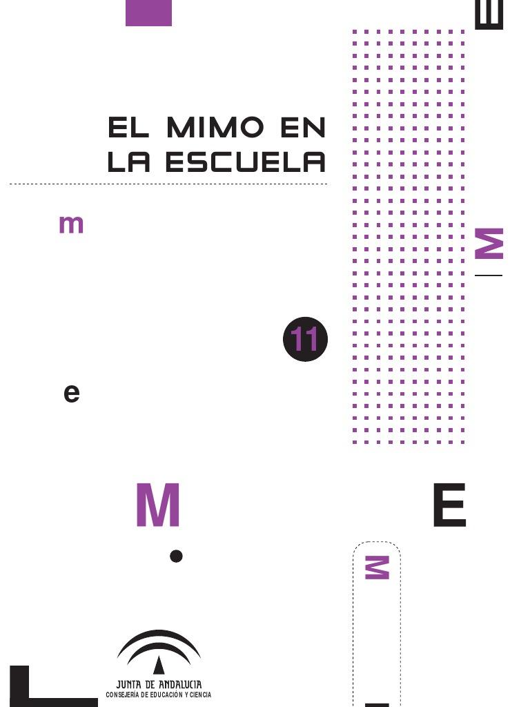 0969ce00035 Mimo Escuela