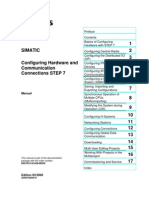 Siemens SIMATIC Step 7 Programmer | Electrical Connector