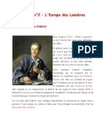 Trace écrite Lumières.pdf