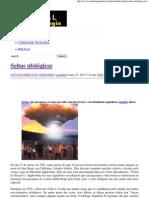 Seitas ufológicas _ Portal da Teologia.pdf