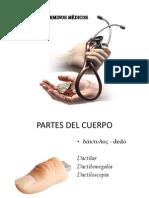etimologiasmedicina-110301111101-phpapp02