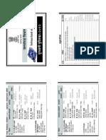 WRD Telephone Directory 2012