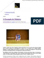 O Exemplo do Ministro _ Portal da Teologia.pdf
