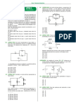 Associacao de Resistores UFRGS