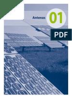 Antenas (McGraw Hill)