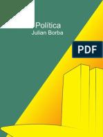 Ciencia Politica Conteudo