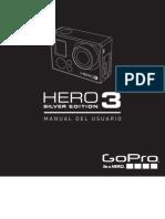 Hero3 Silver Um Spa Revc Web