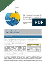 _usr_include_php_projetos_scas_arquivos_34-AM-Urucurituba.pdf