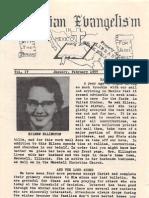 Morgan-Eugene-Marian-1955-Mexico.pdf