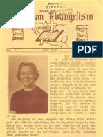 Morgan-Eugene-Marian-1959-Mexico.pdf