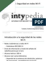 DiapositivasIntypedia012