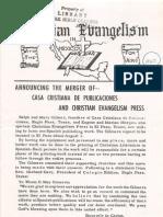 Morgan-Eugene-Marian-1960-Mexico.pdf