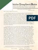 Morgan-Eugene-Marian-1967-Mexico.pdf