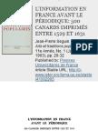 Seguin, J-P. - L information en France avant le periodique.pdf