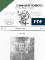 Byers-Mel-June-1959-Thailand.pdf