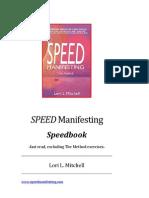 SPEEDManifesting_speedbook_FoundationMembersLoriMitchell