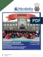 Gaceta No. 41